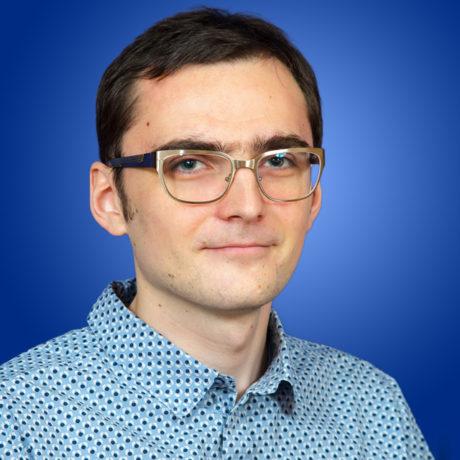 Ловчиков Вадим Сергеевич Технолог