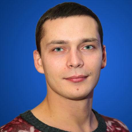 Османов Ильгар Директор по продажам ТД ПромЭл